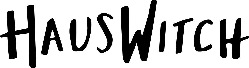 HW_Wordmark_Black.jpg
