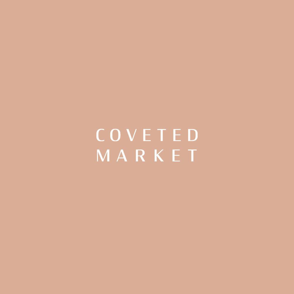 JaneMade_CovetedMarket_logo.jpg