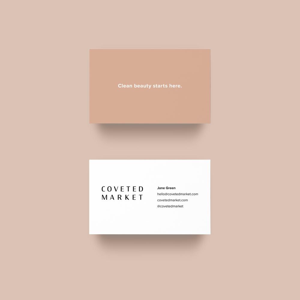 JaneMade_CovetedMarket_Businesscard