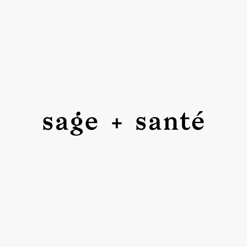 JaneMade_SageSante.jpg