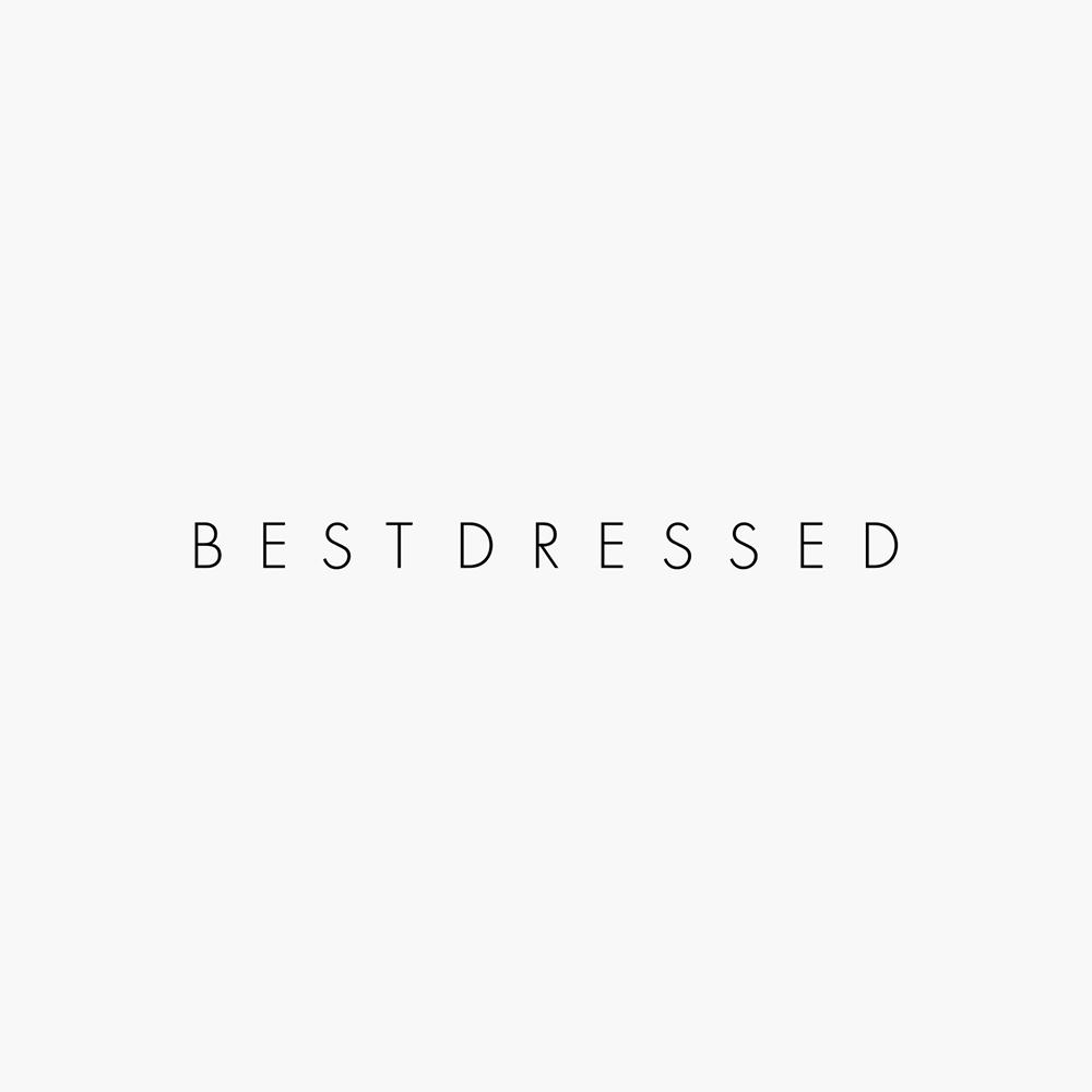 JaneMade_BestDressed.jpg