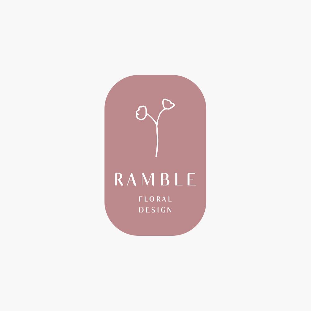JaneMade_ramblefloral.jpg