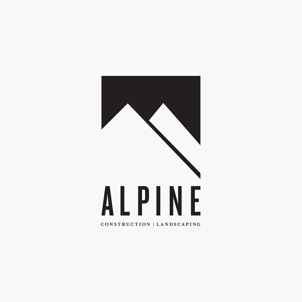 JaneMade_Alpine.jpg