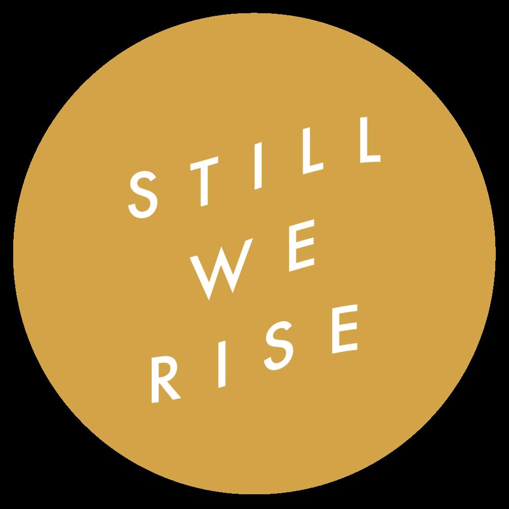 StillWeRise_Filled.png