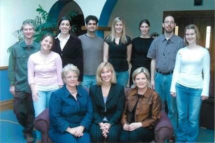 06 GRC staff 2-page1.jpg