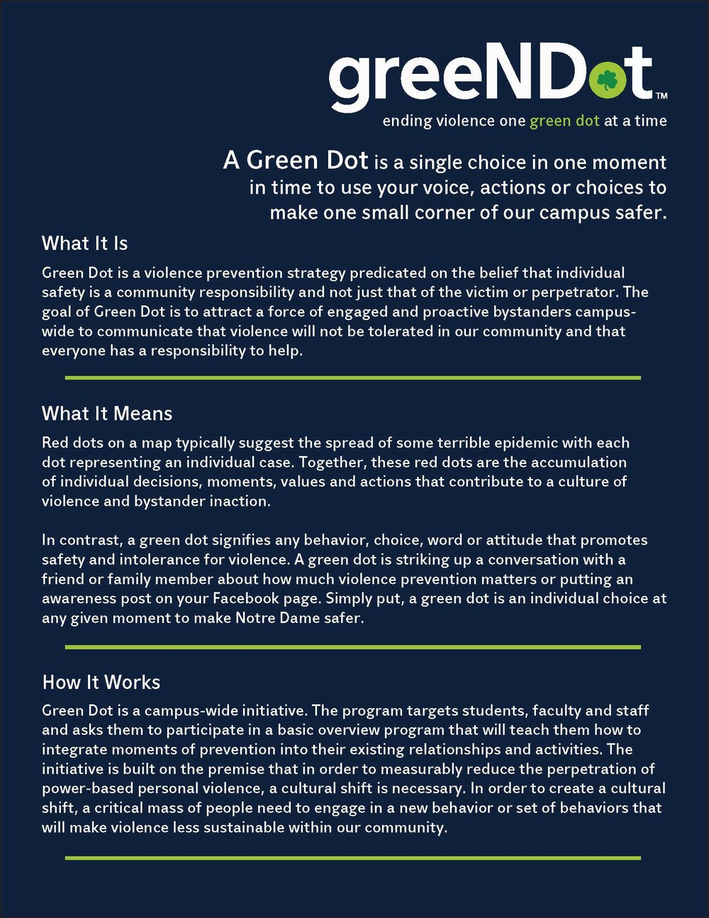Green Dot Overview UPDATE Sept 1_Page_2.jpg