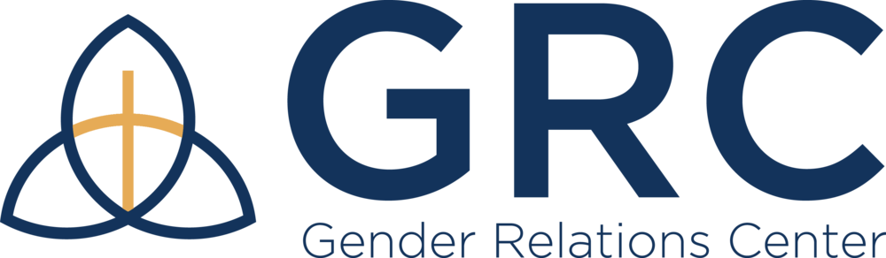About Gender Relations Center