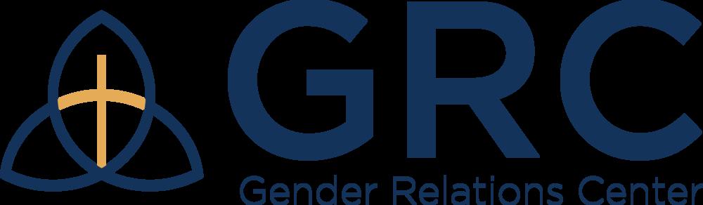 gender relations