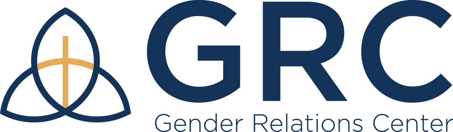 Gender Relations Center