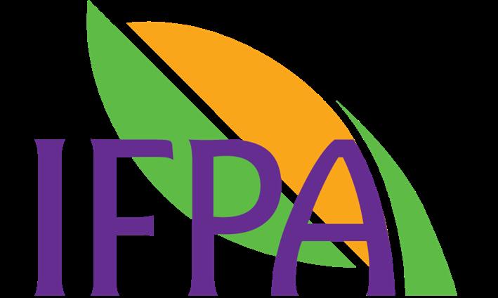 IFPA-Logo-Large.png