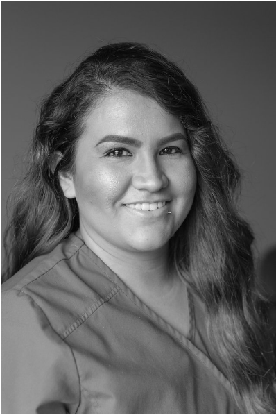 Adriana,  PATIENT CARE REPRESENTATIVE