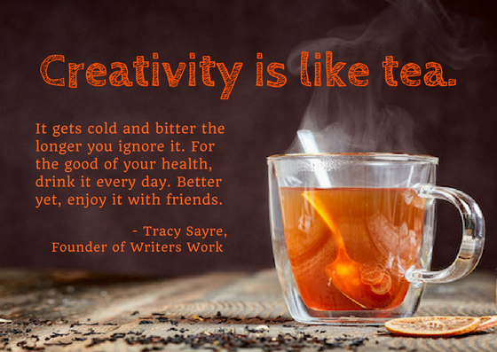Creativity is like tea..png