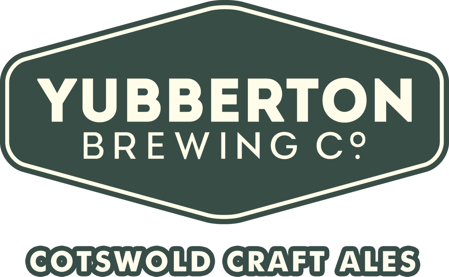Yubberton Brewing Co.