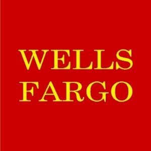 wellsfargov2.jpg
