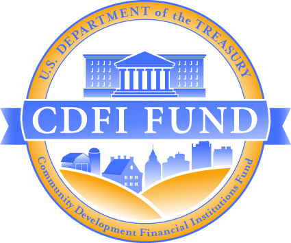 cdfi-fund-logo_original.jpg