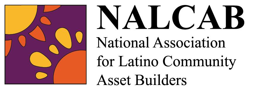 NALCAB_logo-copy.png