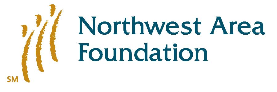 northwest area foundation.jpg