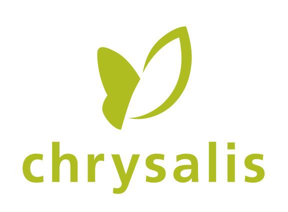 Chrysalis_Logo-576x425.jpg