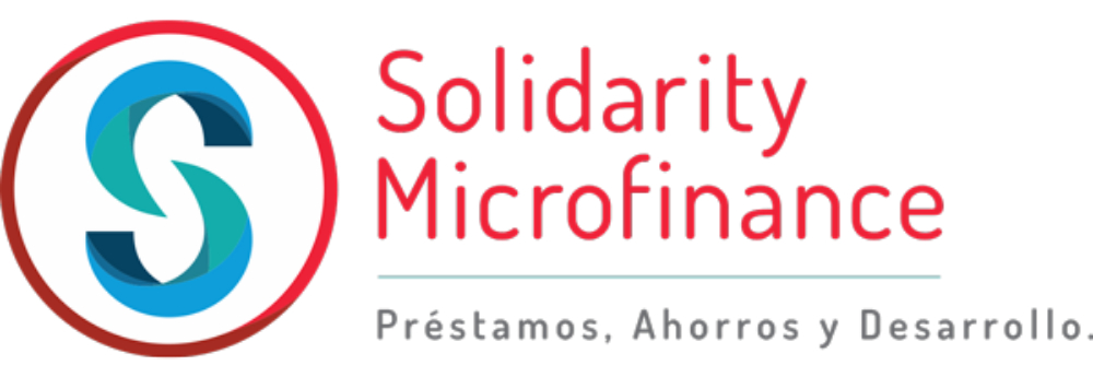 Solidarity Microfinance