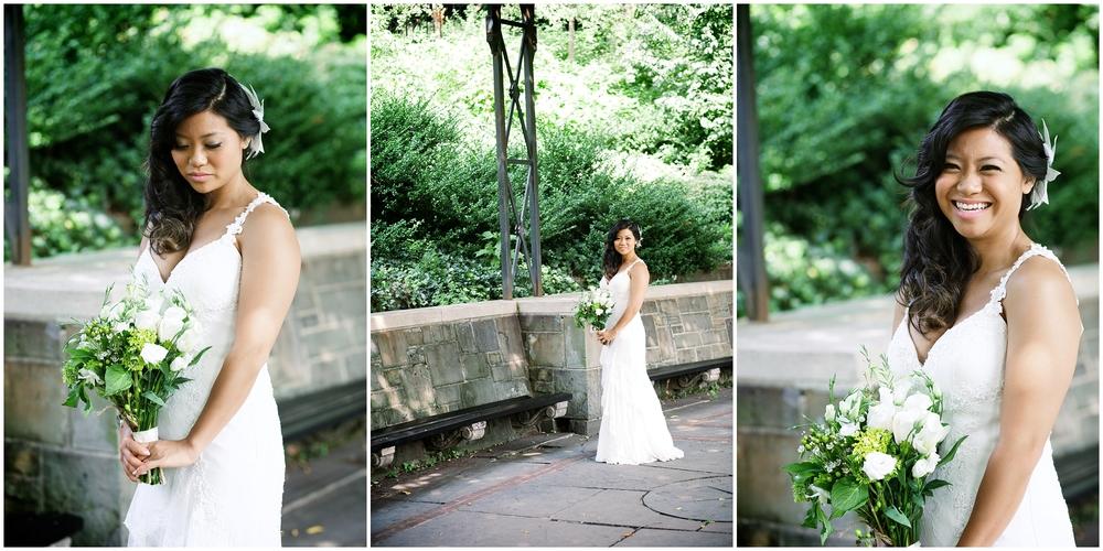 aimeeandmattblog_0012.jpg