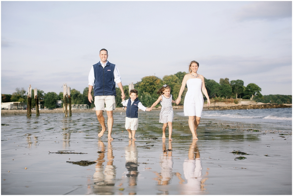 beachfamily_0005.jpg