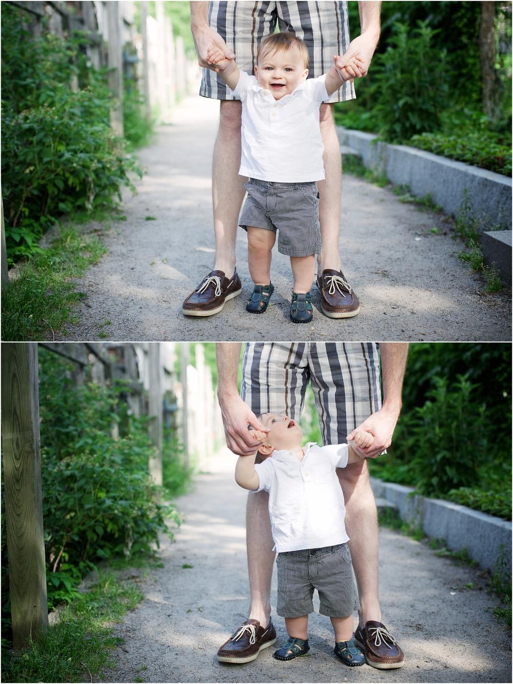 fairesfamily_0001.jpg