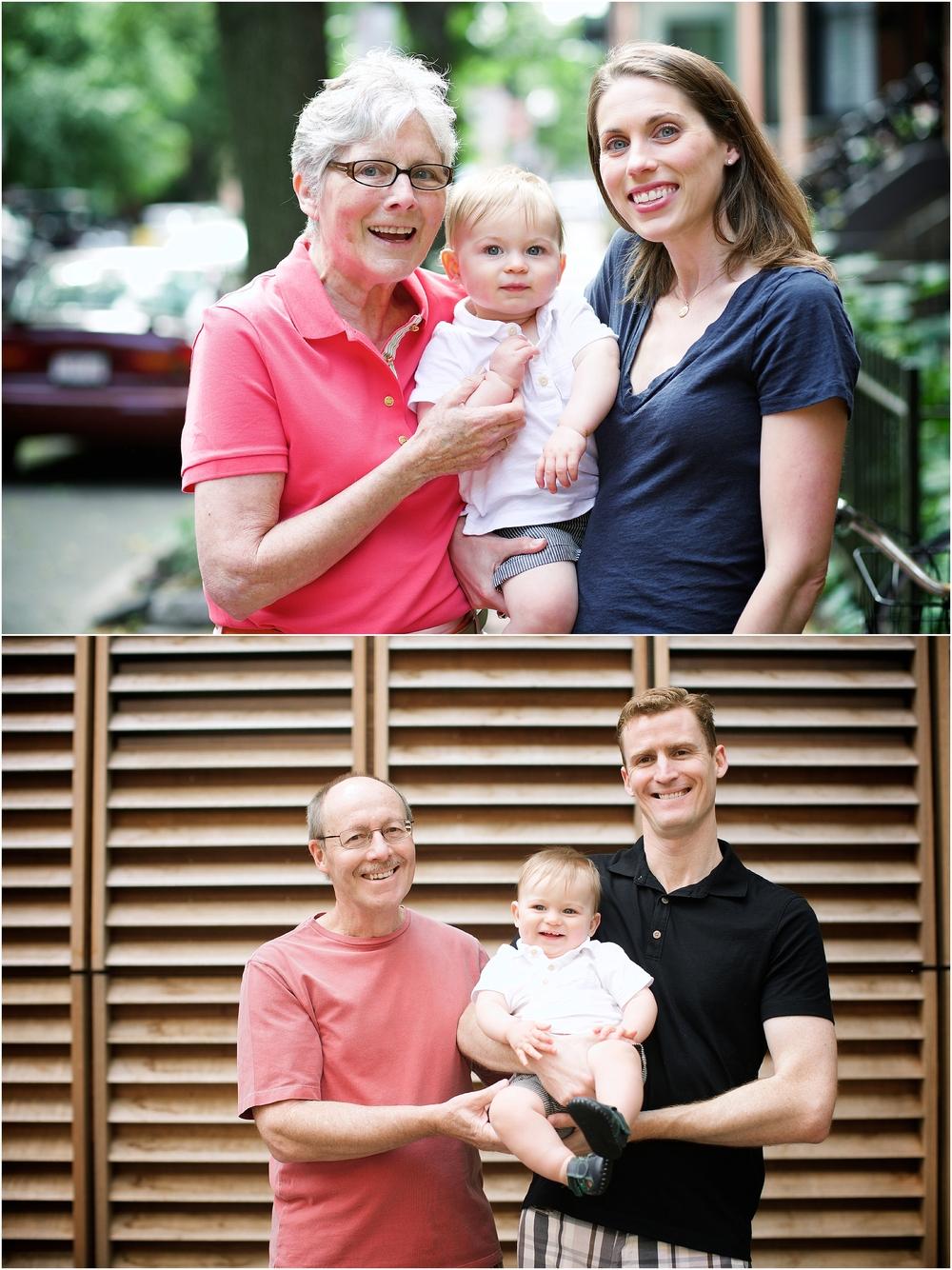 fairesfamily_0004.jpg