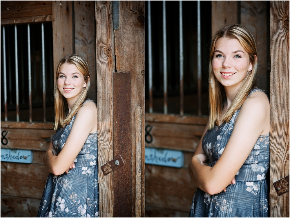 samseniorsession_0007.jpg