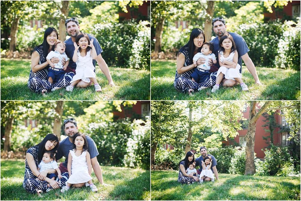 patchfamily_0009.jpg