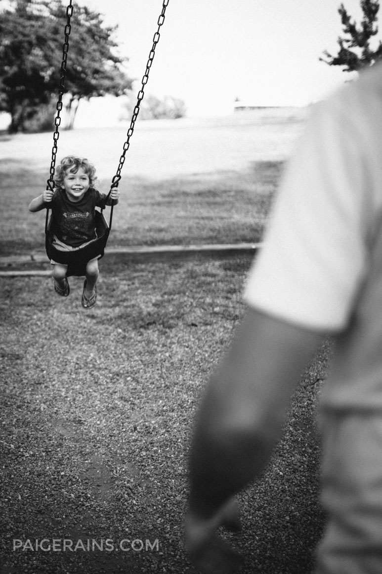 Swing-Paige Rains Photography.jpg