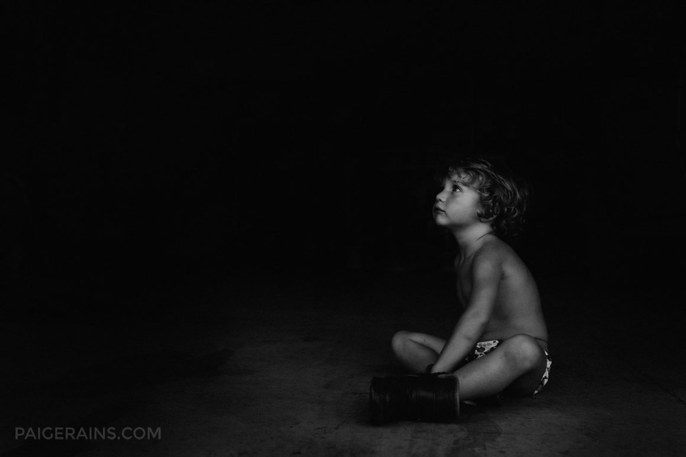 Garage light- Paige Rains Photography.jpg