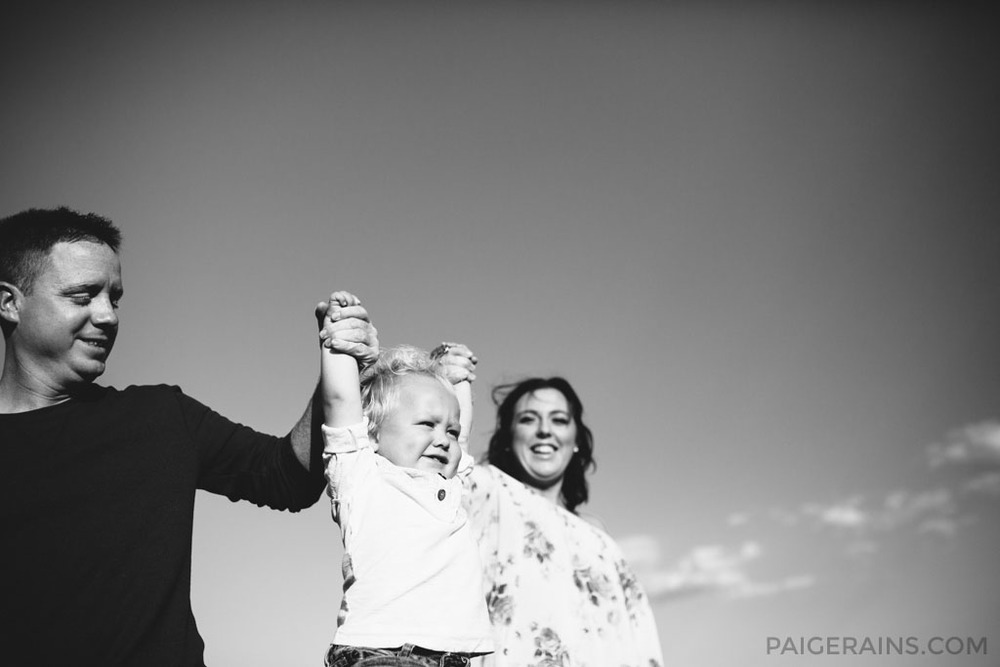 Paige Rains Photography// Oklahoma lifestyle and fine art photography