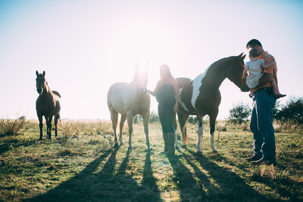 Paige Rains Photography// Oklahoma lifestyle photographer
