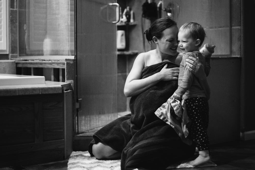Paige Rains Photography// Oklahoma birth photographer