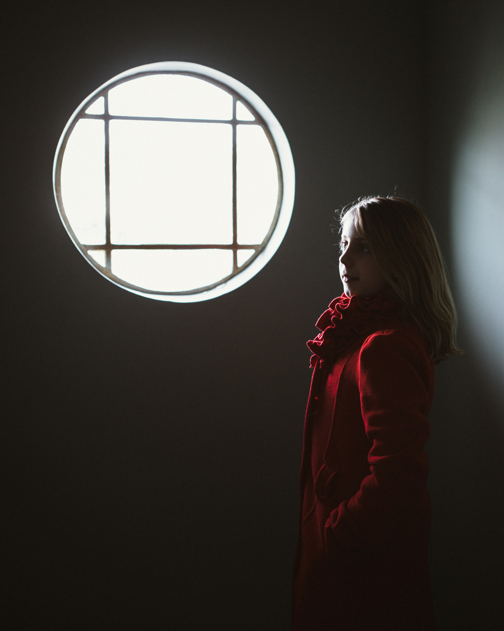 Paige Rains Photography // Oklahoma Photographer