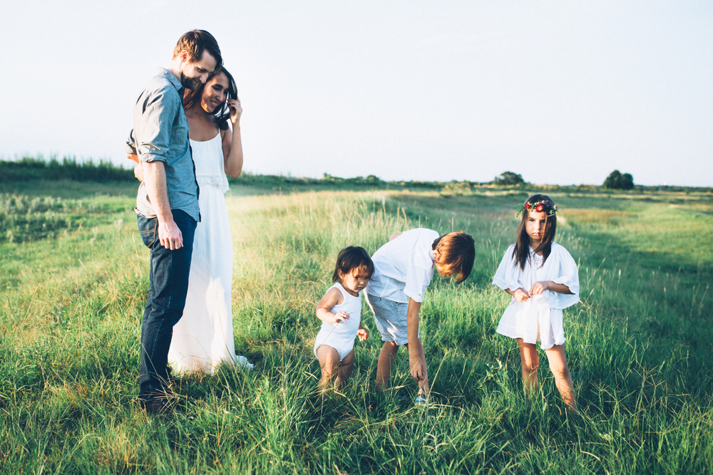 Paige Rains Photography | Oklahoma Photographer
