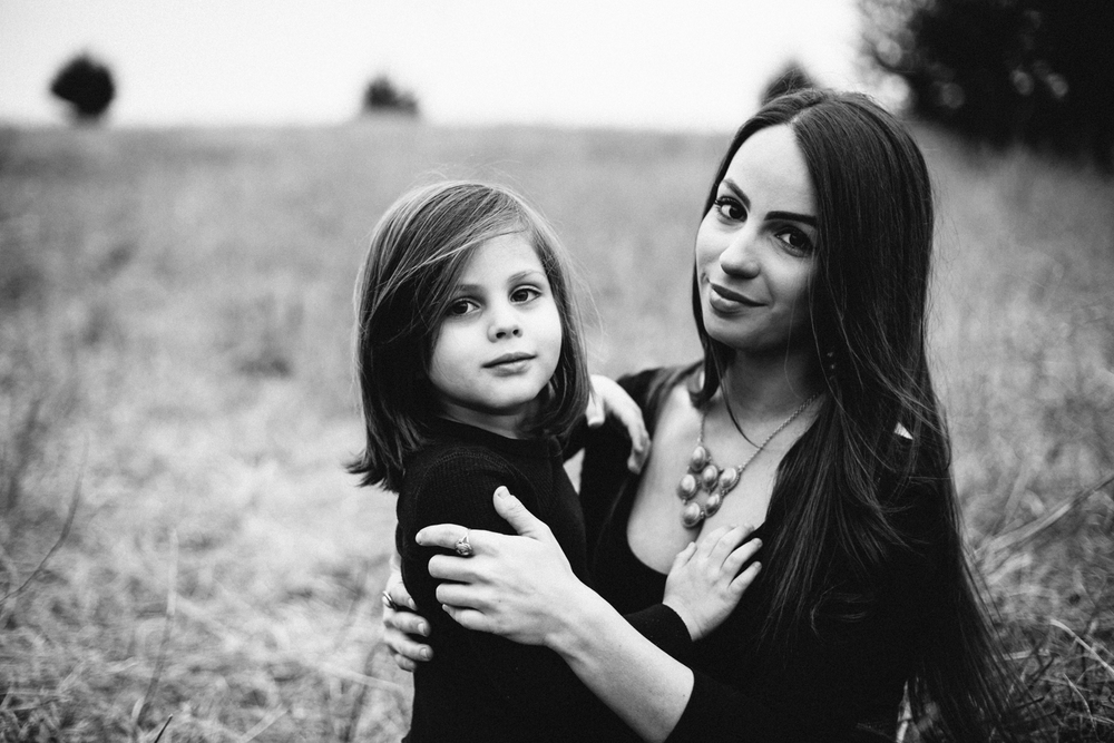 Paige Rains Photography | Oklahoma Lifestyle Family Photographer
