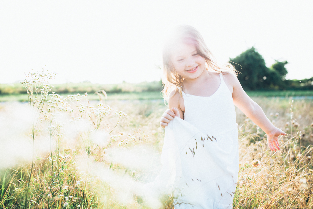 Paige Rains Photographer | Oklahoma Lifestyle Family and Natural Boudoir Photographer