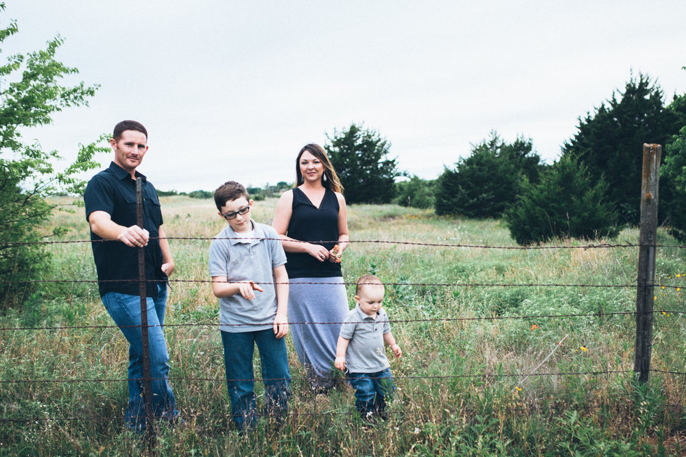 Paige_Rains_Photography_Oklahoma_Lifestyle_Family_Photographer