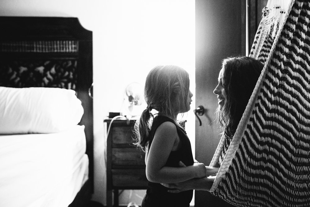 Paige Rains Photography | Oklahoma Lifestyle Photographer 3