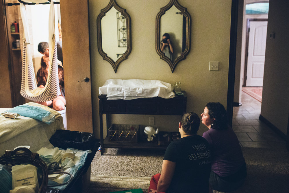 Paige Rains Photography | Oklahoma Lifestyle Photographer 4