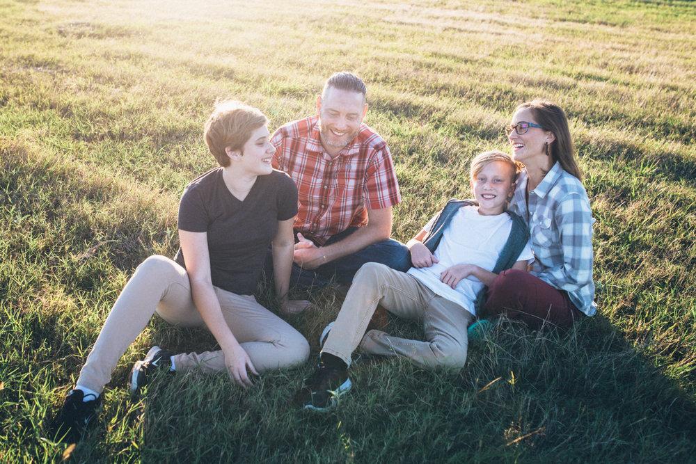 Paige Rains Photography | Oklahoma lifestyle family photographer-2