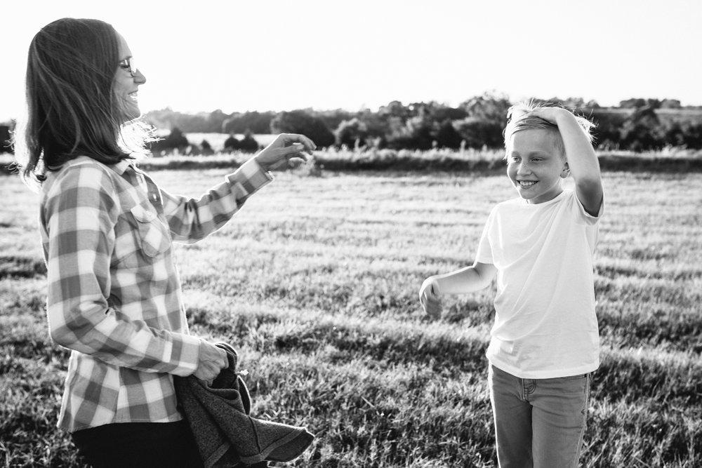 Paige Rains Photography | Oklahoma lifestyle family photographer-8