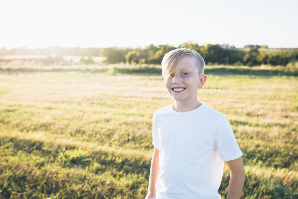 Paige Rains Photography | Oklahoma lifestyle family photographer-9