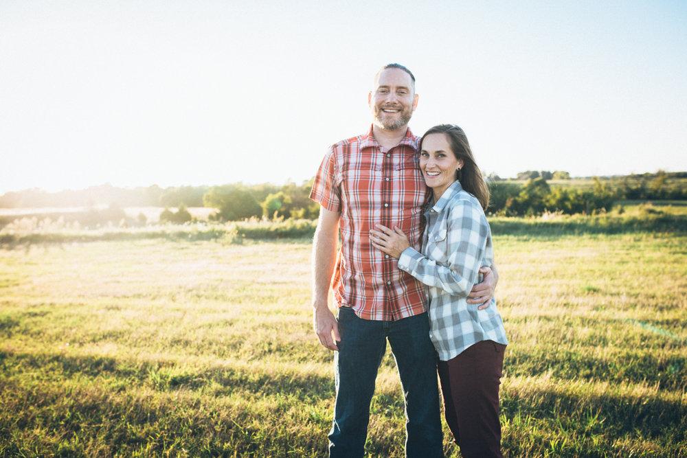 Paige Rains Photography | Oklahoma lifestyle family photographer-11