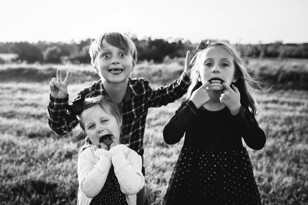 Paige Rains Photography | Oklahoma lifestyle family photographer-4
