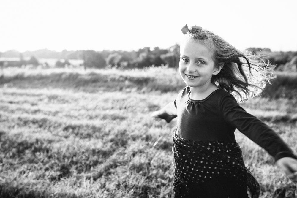Paige Rains Photography | Oklahoma lifestyle family photographer-6
