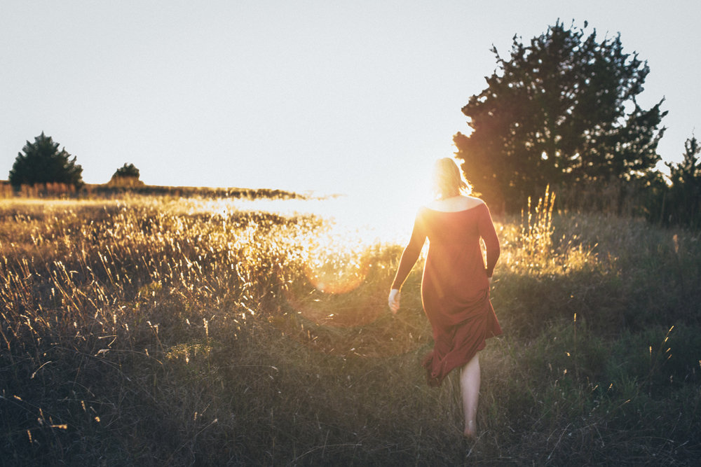 Paige Rains Photography-10.jpg