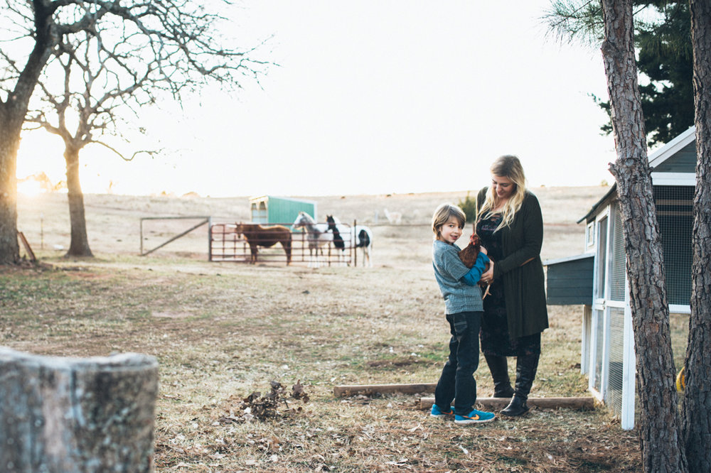 Paige Rains Photography Oklahoma Lifestyle Documentary Family Photographer -19.jpg