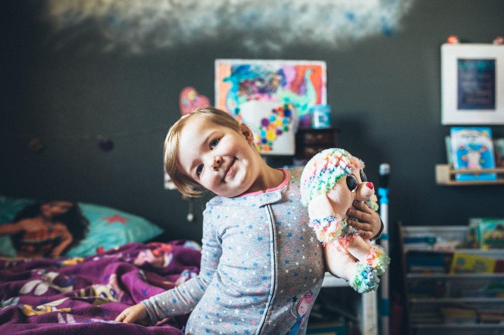 Paige Rains Photography Oklahoma Lifestyle Family Photographer-5.jpg